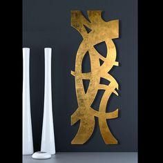 CAVE ADSUM - dimension de 180x60 cm - Puissance de 850 W - à partir de 2 659 €