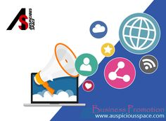 Looking for your Business Promotion through Online? Contact us, discuss & get a free quote. Business Marketing, Social Media Marketing, Digital Marketing, Business Entrepreneur, Free Quotes, Business Women, Promotion, Web Design, Branding