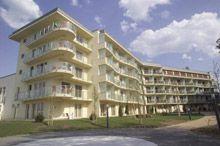 Velence Resort & Spa   http://www.velencespa.com