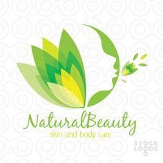 #Natural #Beauty #Lotus