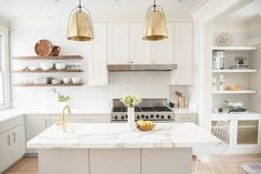Home Tour—A San Francisco Edwardian Gets a Decorist Makeover | Decorist Blog | see more at: https://www.decorist.com/blog/home-tour-a-san-francisco-edwardian-get-a-decorist-makeover/?utm_source=Iterable&utm_medium=email&utm_campaign=lisa-h-home-makeover
