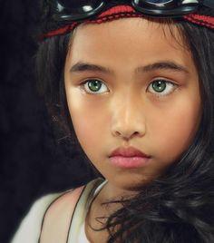 Best Beautiful Children Photography Around The Worlds 34 Ideas Precious Children, Beautiful Children, Beautiful Babies, Eye Photography, Children Photography, Most Beautiful Eyes, Beautiful People, Amazing Eyes, Pretty Eyes