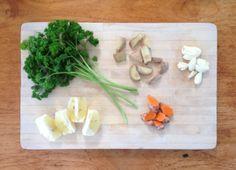 Immunity Booster Shot Shots, Recipes, Recipies, Ripped Recipes, Cooking Recipes, Medical Prescription, Recipe