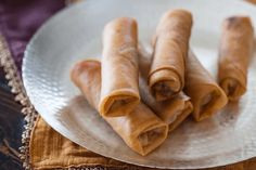 Great recipe to celebrate the Chinese New Year