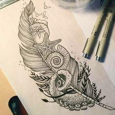 Air and Sea