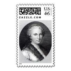 Resultado de imagem para selo de Maria Gaetana Agnesi,