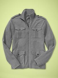 Men's Clothing: Men's Clothing: Sale | Gap