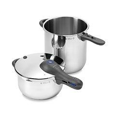 15 Best Wmf Pressure Cooker Meals Images Wmf Pressure