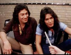 Alex Van Halen, Eddie Van Halen, David Lee Roth, Flying Dutchman, Best Guitarist, Good Smile, Classic Rock, Rock N Roll, Superstar