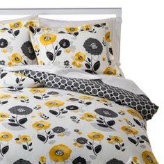 comforters & comforter sets, bedding, home : Target