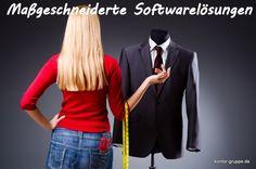 CAQ Software Beratung - Wareneingang