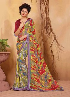 http://www.sareesaga.com/index.php?route=product/product&product_id=38513 Style:Casual Shipping Time:7 - 9 Days Occasion:Party Casual Fabric:Faux Crepe Colour:Multi Colour Work:Print Customer Support : +91-7285038915, +91-7405449283