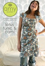 pretty sure I have to have this dress.  next sewing project, perhaps?