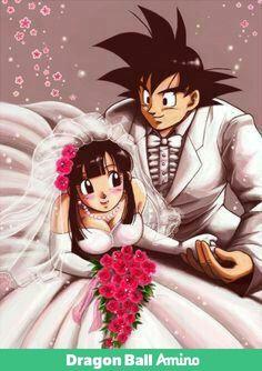 @sen una linda pareja no creen?