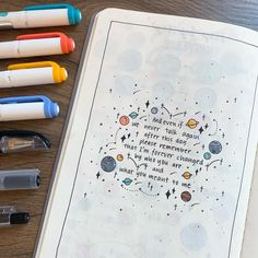 100 Bullet Journal Doodles to try in your bujo Bullet Journal Quotes, Bullet Journal 2020, Bullet Journal Notebook, Bullet Journal Aesthetic, Bullet Journal Ideas Pages, Bullet Journal Inspiration, Bullet Journals, Art Journal Pages, Journal Prompts