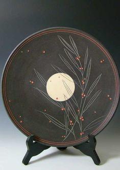Debra Oliva Ceramic Art