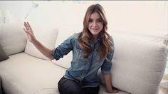 Dünyaca ünlü top model Barbara Palvin Kıvanç Tatlıtuğ Mavi Reklamında | yurttan ve dünyadan haberler ve teknoloji videoları blogu denk gelirse