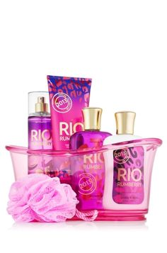 Trendy bath and body works sets gift splish splash 59 Ideas Best Home Fragrance, Fragrance Mist, Bath N Body, Bath And Body Works Perfume, Bath And Bodyworks, Hacks, Body Lotions, Smell Good, Shower Gel