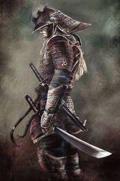 ver imagenes de tatuajes de samurais peleando con dragones - Pesquisa Google