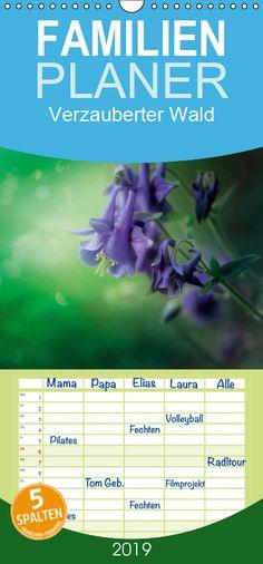 Verona, Toms, Products, Fle, Close Up Photography, Wall Calendars, Image Editing, Gadget