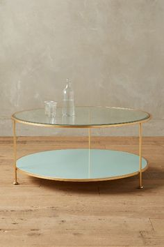 lacquered table anthropologiecom 1198 high gloss lacquered finish is the result anthropologie style furniture