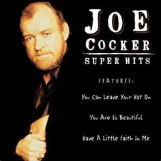 Joe Cocker #wedding songs