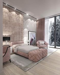 8 by 10 Bedroom Design. 8 by 10 Bedroom Design. 12 Small Bedroom Ideas to Make the Most Of Your Space Cozy Bedroom, Home Decor Bedroom, Modern Bedroom, Earthy Bedroom, Bedroom Romantic, Bedroom Wall, Bedroom Ideas, Master Bedroom, Luxury Bedroom Design