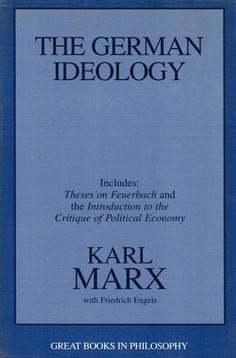 10 Marxism Ideas Books Reading Karl Marx