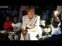 Quem são os Illuminati - Parte 3/10 - A Morte de Princesa Diana - YouTube