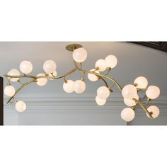 Hanging Lamps - Jeff Zimmerman - R 20th Century Design