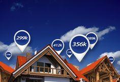 Westlake Village CA real estate market