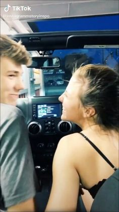 Cute Teen Couples, Teenage Couples, Cute Couples Photos, Cute Couples Goals, Teen Couple Pictures, Couple Goals Teenagers, Boyfriend Pictures, Cute Couple Videos, Prom Pictures
