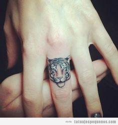 tatuajes lindos para mujeres (8) Más