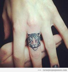 tatuajes lindos para mujeres  (8)