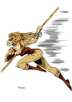 Thundercats Characters, Comic Art, Pop Art, Artwork, Illustrations, Cartoons, Drawings, World, Olympic Mascots