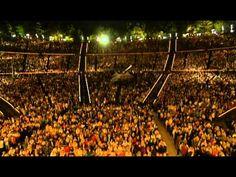 "Andre Rieu - Life Is Beautiful   .  JoValentin66·76 videos    Composer   Title Time     1 André Rieu / Jean-Philippe Rieu  La vie est belle  3:45   2 Franz Lehár  Das Land des Lächelns (The Land of Smiles), operetta in 3 acts (revision of ""Die gelbe Jacke"") You Are My Heart's Delight (Deine ist mein ganzes Herz) 3:29   3 Fred Raymond  Maske in Blau, operetta Juliska From Budapest (Juliska aus Budapest) 3:1..."