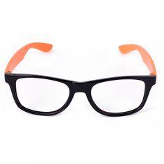 สมัครแว่น    ผ่าตัดสายตา คอนแทค คืออะไร เลนส์เปลี่ยนสี ราคา การรักษาดวงตา ซื้อแว่นสายตาที่ไหนดี แว่นขาย ขาย Rayban แว่นตา ถูก แว่นสายตา เชียงใหม่ แบรนด์แว่นตา  http://pricelow.xn--l3cbbp3ewcl0juc.com/สมัครแว่น.html