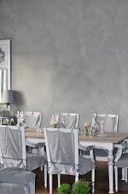 Bildresultat för kalkfärg vägg