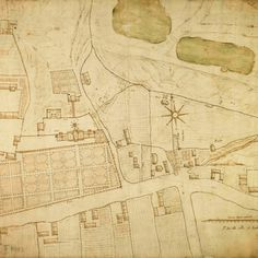 (1) Plan of the manor and garden in Ujazdów near Warsaw in 1606 by Alessandro Albertini, (2) Cornerstone of the Ujazdów Castle, 1624, (3-5) Ujazdów Castle in Warsaw, designed by Matteo Castelli and Constantino Tencalla, constructed after 1624. #ujazdowcastle #warsaw #artinpl #matteocastelli #constantinotencalla #1624 #cornerstone #plan #royalmanor #1606 #royalcastle #polishvasas #17thcenturyarchitecture #baroquearchitecture #manneristarchitecture #sigismundiiivasa Constantino, Baroque Architecture, Warsaw, 17th Century, Vintage World Maps, Castle, It Cast, Construction, How To Plan