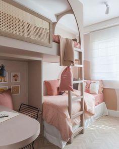 Room Design Bedroom, Kids Bedroom Designs, Room Ideas Bedroom, Small Room Bedroom, Kids Room Design, Home Bedroom, Bedroom Decor, Girls Bedroom Sets, Stylish Bedroom