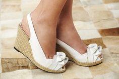 zapato#cuña#blanco MODELO FRIKY MORANGUITO compra online www.info.moranguito.com