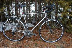 pauls-ti-coupled-road-bike