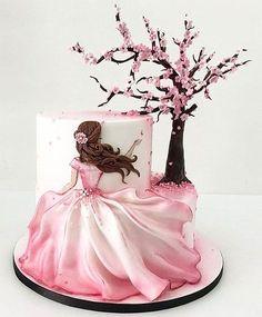 10 Geburtstagstorte Ideen für Sie Backen 10 birthday cake ideas for you baking 10 Birthday Cake, Birthday Cake Decorating, 10th Birthday, Girl Birthday, Birthday Ideas, Birthday Desserts, Birthday Images, Birthday Celebration, Happy Birthday