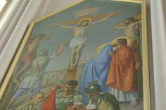 Basilica di Castelpetroso #Trivisonno15