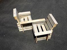 300  Pallet Ideas and Easy Pallet Projects You Can Try - Page 22 of 29 - Pallets Pro