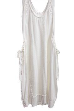 ph,elisabetta scarpini, clothing crossley