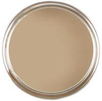 Kitchen & Living room color - benjamin moore springfield tan - Google Search