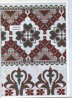 (5) Gallery.ru / Фото #15 - Українська вишивка 30 - WhiteAngel