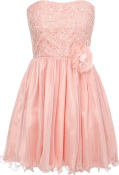 """Prom dress maybe?"" by chelseapun ❤ liked on Polyvore"