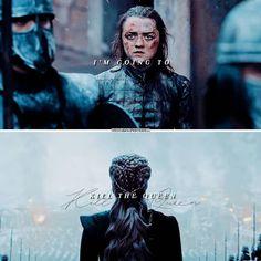 Moment you add the QUEEN to your list Game of thrones final season Game Of Thrones Facts, Game Of Thrones Quotes, Game Of Thrones Funny, Game Of Thrones Series, Arya Stark, Jon Snow, Beard Images, Daenerys Targaryen, Got Memes